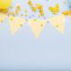 Birthday background - PhotoDune Item for Sale