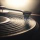 Vinyl Record Retro Vintage - PhotoDune Item for Sale