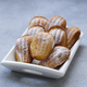 French Cookies Madeleine - PhotoDune Item for Sale