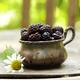 Fresh Organic Raspberry - PhotoDune Item for Sale