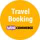 Travel Booking - Travel Booking WooCommerce WordPress Plugin - CodeCanyon Item for Sale