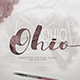 Ohio Font Duo - GraphicRiver Item for Sale