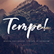 Tempe! Script - GraphicRiver Item for Sale