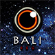 BALI_REC_STUDIO