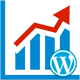Stock Profit Calculator for WordPress - CodeCanyon Item for Sale