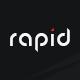 Rapid_Design
