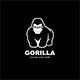 GorilaThemes