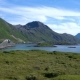 Lofoten Archipelago - VideoHive Item for Sale
