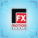 Fxmotion247