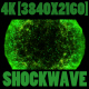 Shockwave 4K - VideoHive Item for Sale