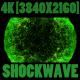 Shockwave 4K - VideoHive Item for Sale