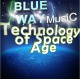 Technology of Space Age