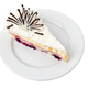 Delicious layer cake with fruits. - PhotoDune Item for Sale