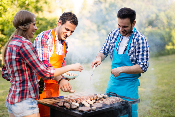 Image result for barbecue party