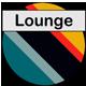 Lo-Fi Lounge Jazz Hip-Hop