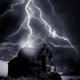 Thunder Clap - AudioJungle Item for Sale