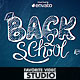 Back2School Pack 2018 - VideoHive Item for Sale