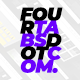 FourTabsThemes