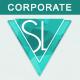 Motivational & Inspiring Upbeat Uplifting Corporate