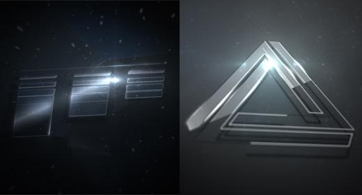 Light Logos