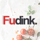 Fudink - Food & Drink eCommerce Bootstrap4 Template - ThemeForest Item for Sale