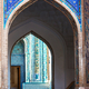 Samarkand - PhotoDune Item for Sale