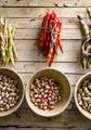 Beans - PhotoDune Item for Sale