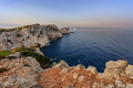 Cape Doukato, Lefkada island, Greece - PhotoDune Item for Sale