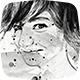 Pencil Ink Art Photoshop Action - GraphicRiver Item for Sale