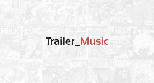 Epic Hybrid & Action Trailers