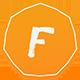 Feza - Powerpoint Template