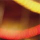 Blurry Lights - VideoHive Item for Sale