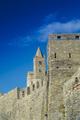 Church of Portovenere Liguria - PhotoDune Item for Sale