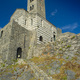 Church of Portovenere Liguria - PhotoDune Item for Sale