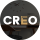 Creo - Designer Interior Furniture Responsive PrestaShop 1.7 Theme - ThemeForest Item for Sale
