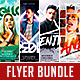 Guest DJ Bundle Vol.8