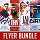 Guest DJ Bundle Vol.11