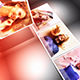 Photo slideshow - VideoHive Item for Sale