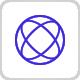 NetToday - Newspaper & Magazine Joomla Template - ThemeForest Item for Sale