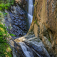 Valea lui Stan Gorge in Romania - PhotoDune Item for Sale