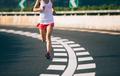 Running on highway - PhotoDune Item for Sale
