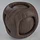 Free Download Real Plywood Vray Material Brown Kraftwood Nulled
