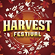Harvest Festival - GraphicRiver Item for Sale