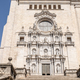 Cathedral of Saint Mary of Girona - PhotoDune Item for Sale