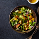 Healthy vegetable salad - PhotoDune Item for Sale