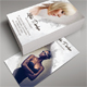 Fashion Studio Business Card - GraphicRiver Item for Sale