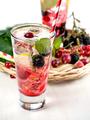 Berry lemonade - PhotoDune Item for Sale