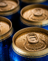 Beer cans - PhotoDune Item for Sale