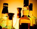 Bar bottles - PhotoDune Item for Sale