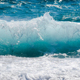 Ocean Waves 9 - AudioJungle Item for Sale